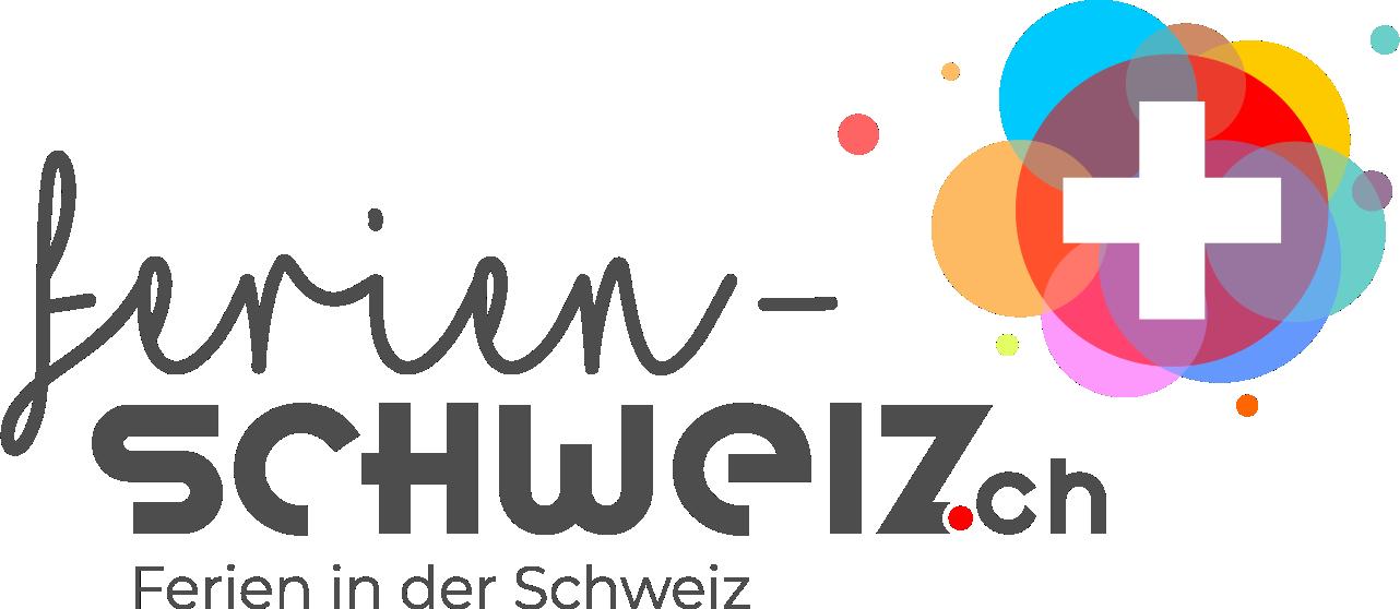 ferien-schweiz.ch