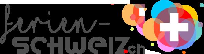 https://www.ferien-schweiz.ch/wp-content/uploads/2021/04/ferien-schweiz-logo.png