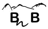 B'n'B Brüggstock